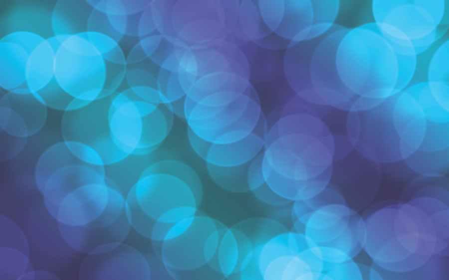 pexels-photo-370799.jpeg